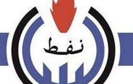 شركة البريقة لتسويق النفط إدارة منطقة مصراتة / قسم أرصدة السوائل ************************************* الكميات الموزعة لوقود البنزين والديزل لمحطات الوقود التابعة لشركات التوزيع