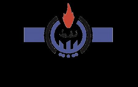 شركة البريقة لتسويق النفط الإدارة العامة للمناطق الغربية والجنوبية إدارة منطقة مصراته. ************************************* الكميات الموزعة لغاز الطهي المنزلي ليوم الخميس الموافق