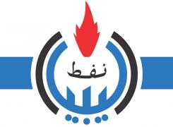 بيان بالكميات التى تم تزويدها لشركات التوزيع والجهات العامة ومراكز الغاز