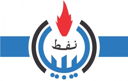 بيان بالكميات التى تم تزويدها لشركات التوزيع والجهات العامة ومراكز الغاز في مدينة طرابلس الكبرى عن الفترةمن 24/1/2021 حتى 30/01/2021 م وهى كالاتي :_