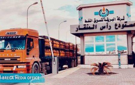 إدارة عمليات منطقة بنغازي #مستودع_رأس_المنقار مخرجات أسطوانات الغاز ليوم الثلاثاء 09 مارس 2021م التي تم توزيعها على موزعي الغاز للمناطق والمدن المبينة أدناه على النحو