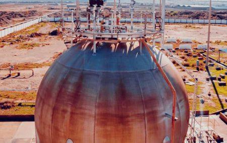 إدارة عمليات منطقة طبرق #مستودع_الغاز_طبرق مخرجات أسطوانات الغاز ليوم الثلاثاء 16مارس 2021م التي تم توزيعها على موزعي الغاز للمناطق والمدن.