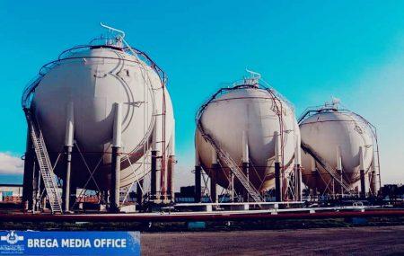 إدارة عمليات منطقة بنغازي #مستودع_رأس_المنقار مخرجات أسطوانات الغاز ليوم الثلاثاء 16مارس 2021م التي تم توزيعها على موزعي الغاز للمناطق والمدن المبينة أدناه على النحو