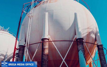 إدارة عمليات منطقة بنغازي #مستودع_رأس_المنقار مخرجات أسطوانات الغاز ليوم الاثنين الموافق22مارس 2021م التي تم توزيعها على موزعي الغاز للمناطق والمدن المبينة أدناه