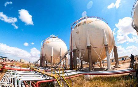 إدارة عمليات منطقة بنغازي #مستودع_رأس_المنقار مخرجات أسطوانات الغاز ليوم الاثنين الموافق 03 مايو 2021م التي تم توزيعها على موزعي الغاز للمناطق والمدن المبينة أدناه