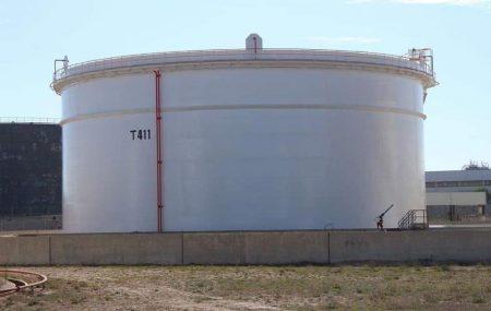 الإدارة العامة لعمليات المناطق الغربية والجنوبية إدارة عمليات منطقة الزاوية الكميات الموزعة لوقود البنزين والديزل لمحطات الوقود التابعة لشركات التوزيع ليوم الاثنينالموافق03